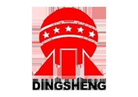 Dingsheng